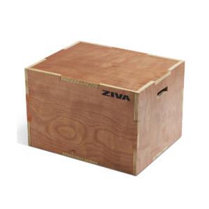 plyo-box-madeira