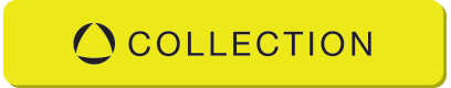 logo-collection