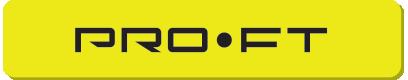 logo-pro-ft