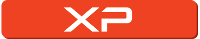 logo-xp